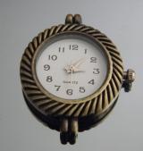 Основа для часов. Часы #02903